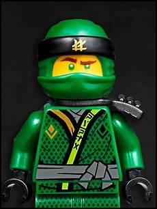 Lego Ninjago Malvorlagen Lloyd Lloyd Lego 174 Ninjago 174 Characters And Minifigures