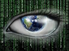 Cyber Eye The Camps Gencyber 2015 Marymount University