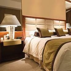 Bedroom Home Lighting Tips Phillips Lighting Amp Home Bedroom Lighting Ideas Night