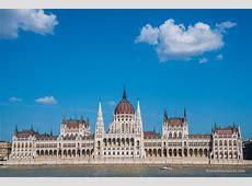 Visit Budapest Hungary : Danube, Monuments, Landmarks, Art