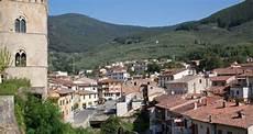 ufficio turismo siena buti un borgo situato sulle pendici orientali monte