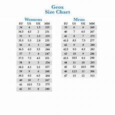 Michael Kors Shoes Size Chart Cm Michael Kors Shoes Size Chart Cm Rakak