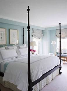 soft blue relaxing bedroom ideas my style