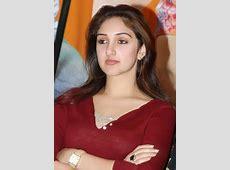 Mixx Masti: Most Beautiful Photos of Sridevi's Daughter