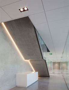 Delta Lighting Systems Inc Corridor Tag Delta Light Stairs Architecture