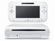 buy nintendo wii console should you buy a wii u