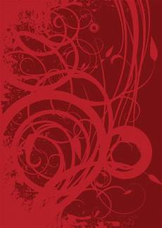 Free Poster Background Templates Free Poster Templates Amp Backgrounds Print Template