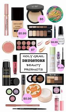 the best drugstore makeup and dupes wishes reality