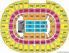 Schottenstein Center Concert Seating Chart Schottenstein Center Tickets And Events