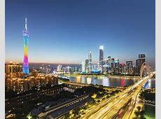 6 Days Canton Fair & Guangzhou Tour, Guangzhou Canton Fair