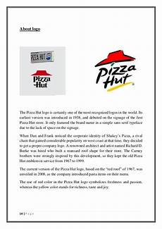 Domino S Pizza Organizational Chart In Malaysia Introduction Of Domino Pdf