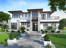 spacious upscale contemporary with second floor