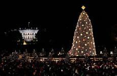Washington Dc Christmas Lights 2017 National Christmas Tree 2017 Lighting Tickets Amp More