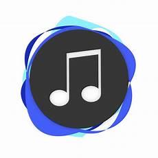 Music Note Logo Instagram Music Page Logo Logo Design Contest