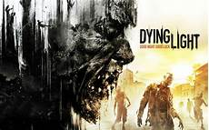 Dying Light Poster Poster Game Dying Light Wallpapers And Images Wallpapers
