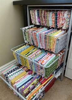 craft room inspiration gabinete de costura armario de