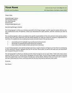 Cover Letter For Green Card Application Free Basic Cover Letter Templates Word Download 45