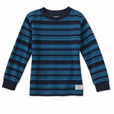 boy sleeve shirt toughskins infant toddler boys sleeve thermal t