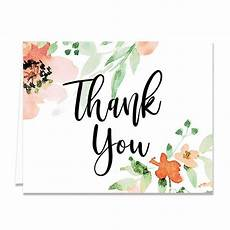 thank you card template hd everyday thank you cards digibuddha
