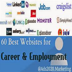 Best Job Website Top 50 Job Posting Sites For Employers For Advertising