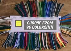 95 colors macrame cord chunky yarn diy crafts macrame etsy