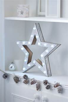 Christmas Tree With Lights Asda Only 163 10 In Asda Love It X Wooden Stars Light