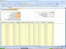Mortgage Amortization Excel Download Mortgage Amortization Calculator Extra Payments
