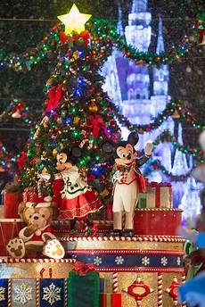 Disney World Christmas Lights Dates Dates For Magic Kingdom Park Special Events Tickets On
