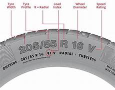Tire Size Chart Explained Tyre Load Index Chart Southern Africa Tiger Wheel Amp Tyre