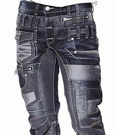 Mens Fit Designer Jeans Uk I Denim Jr3161 Mens Designer Dark Blue Stonewashed Slim