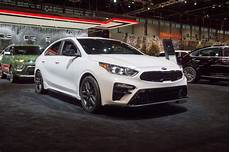 kia forte gt 2020 price 2020 kia forte gt line prioritizes thrift shifts in