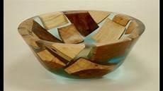 diy wood wood resin blanks diy