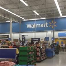 Walmart Savannah Ga Walmart Supercenter 14 Photos Amp 18 Reviews Department