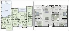 User Friendly Home Design Software Free House Plan Software Cad Pro Professional House Plan Software
