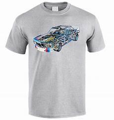 Best T Shirt Design T Shirt Brand 2018 Short Sleeve Cool T Shirts Designs