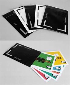 Csulb Graphic Design Portfolio 10 Tips For A First Class Printed Design Portfolio With