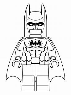 Batman Malvorlagen Hd N De 16 Ausmalbilder Lego Batman