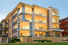 Bangalore Rental Properties Apartment Occupancy Up Sacramento Apartment Management