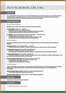 How To Change Resume Format Career Change Resume Samples Sample Resumes