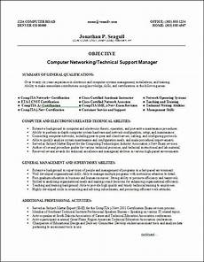 A Functional Resume Is Best For A Person Who Best Functional Resume Samples Sample Resume Can Help You