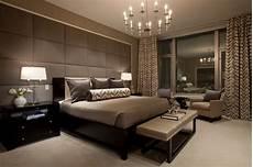 Master Bedroom Decoration Ideas Ideas For Master Bedroom Interior Design Cozyhouze