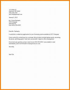 Basic Sample Resume Cover Letter Simple Covering Letter For Resume Taylor