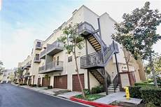 Fullerton City Lights Apartments Fullerton Ca 92832 Soco Walk Condos Lofts Amp Townhomes For Sale Soco Walk
