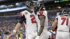 Falcons First Official 2020 Depth Chart Released Heavy Com