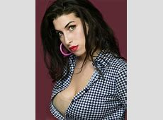 Pin by teresa widing on before and after   Amy winehouse, Amazing amy, Lady sings the blues