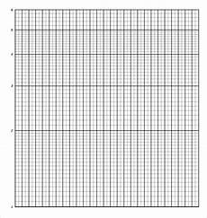 Semi Log Graph Paper Free 6 Sample Log Graph Paper Templates In Pdf Ms Word