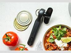 GoodCook Safe Cut Can Opener   Good Cook Good Cook