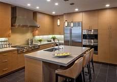 kitchens lighting ideas 50 modern kitchen lighting ideas for your kitchen island