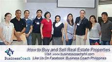 How To Sell Real Estate Property How To Buy And Sell Real Estate Properties 187 Business