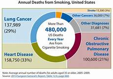Respiratory Disease Fact Chart Quizlet Health Effects Infographics Cdc